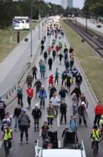 Bild 074  - Rostocker Skaternight 2009