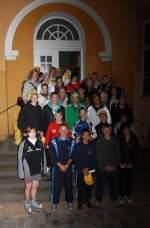 Bild 127  - Rostocker Skaternight 2009