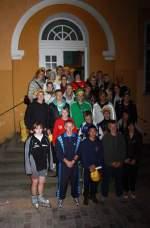 Bild 129  - Rostocker Skaternight 2009