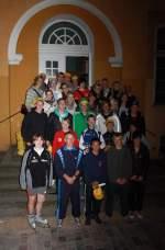 Bild 130  - Rostocker Skaternight 2009