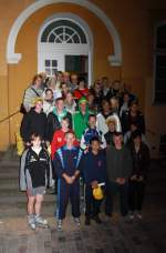 Bild 131  - Rostocker Skaternight 2009